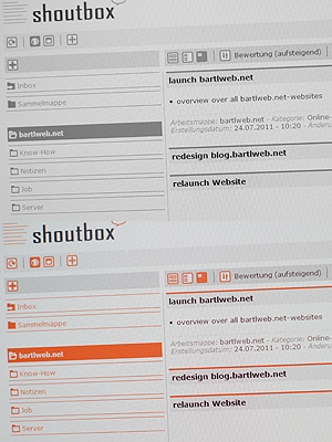 shoutbox.bartlweb.net