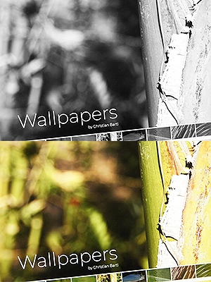 wallpapers.bartl.me